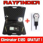 rayfinder
