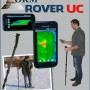 Rover-UC-2