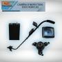 caméra-d'inspection