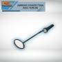 mirroir-d'inspection-torche