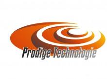 Logo Prodige Technologie