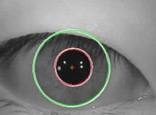 securité eye