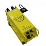 wtb3-500x500